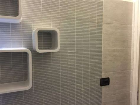 armadietti da bagno armadietti da bagno alternativi ed economici idee