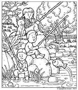 highlights pictures worksheets the gallery for gt free highlights hidden pictures printables