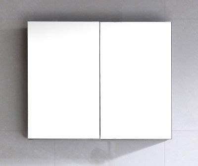 spiegelschrank günstig b h spiegelschrank bestseller shop f 252 r m 246 bel und