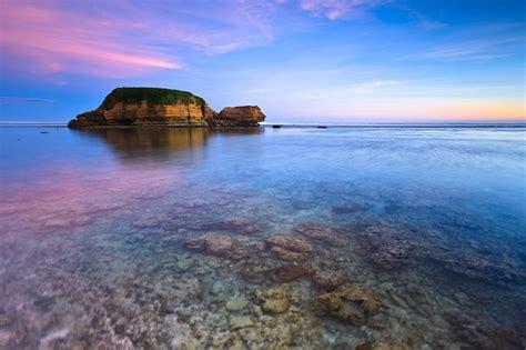 film blu lombok turtle island photos turtle island images ravepad the
