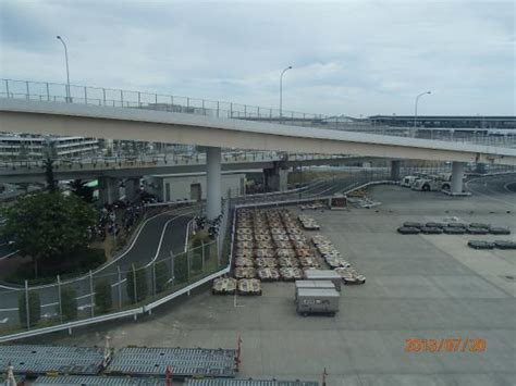 narita airport rest house 部屋 picture of narita airport rest house narita tripadvisor