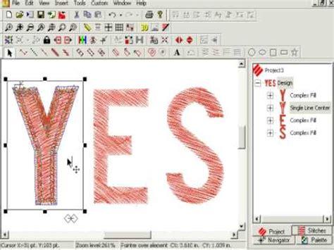 design shop v9 embroidery software designshop embroidery design software the best in the