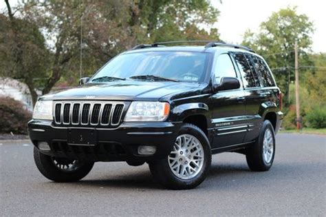 automobile air conditioning service 2003 jeep grand cherokee lane departure warning service manual automobile air conditioning service 2003 jeep grand cherokee lane departure
