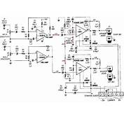 Audio Amplifier Circuit Page 24  Circuits Nextgr