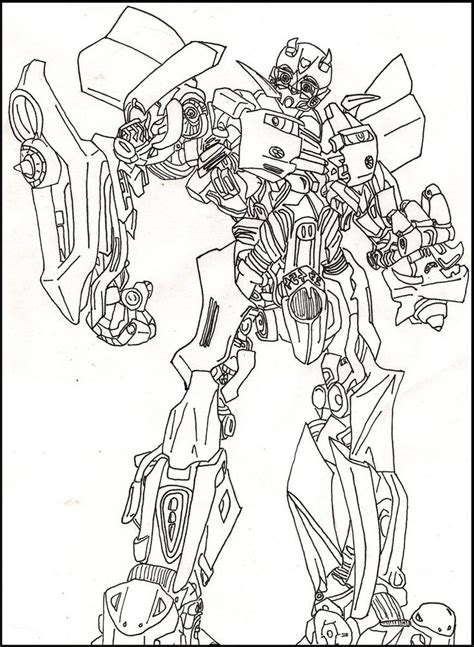 67 Best Images About Transformer Print Outs On Pinterest Happy Birthday Bumblebee Prime Coloring Sheet Sheet