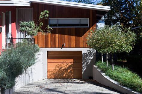 Hastings Garage by Hastings Modern Garage Boston By Matthew