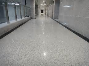 vitrified tiles granite or marble which is a better