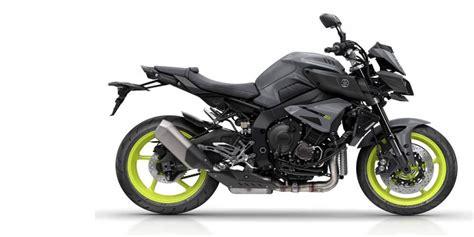 sinifi motosiklet ehliyeti uemraniye teksoy sueruecue kursu