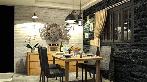 indogate decoration cuisine salle a