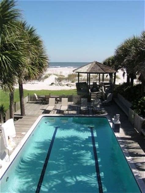 st augustine beach house st augustine beach house vacation rentals house decor ideas