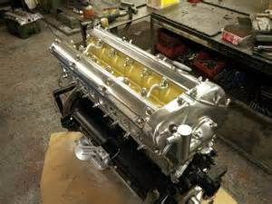 Jaguar Xk Engine Jaguar Xk Engine Reconditioning On Car And Classic Uk