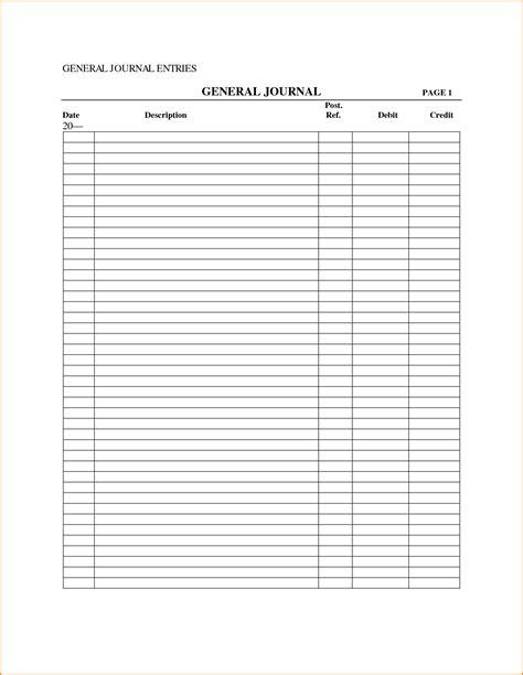 general cards template general journal template sadamatsu hp