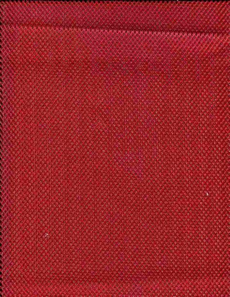 fabric wholesale mesh 3312 burgundy fabric wholesale los angeles