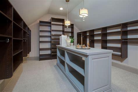 stunning traton homes design center images interior