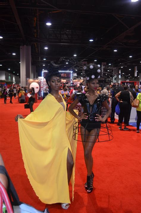 bronner brothers 2014 summer bronner bros 2014 mid summer hair show new growth hair
