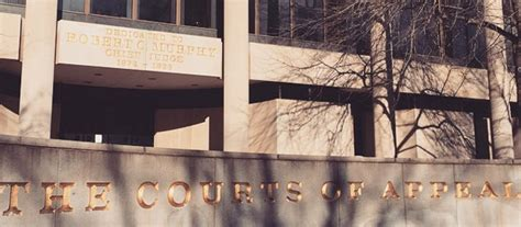 Maryland Court Records Maryland Courts Records