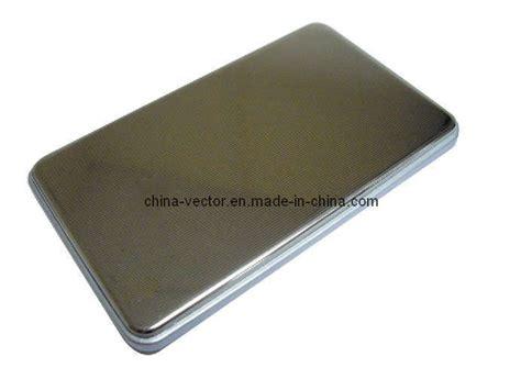 Hardisk 1 External china 1 8 quot external disk drive vi 503 china external drive external disk drive