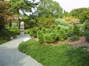 Botanical Gardens In Norfolk Va 187 Va Norfolk Botanical Garden