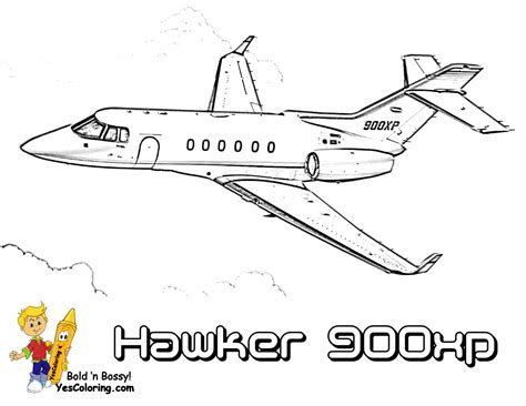 private jet coloring pages private jet drawing www imgkid com the image kid has it