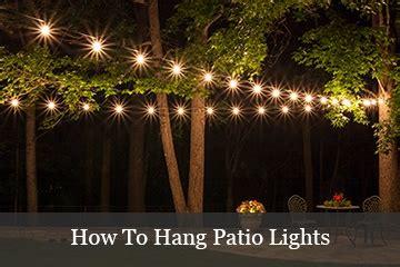 company to hang christmas lights outdoor and patio lighting ideas
