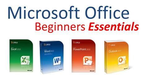 learning microsoft excel for beginners myob xero seotoolnet com