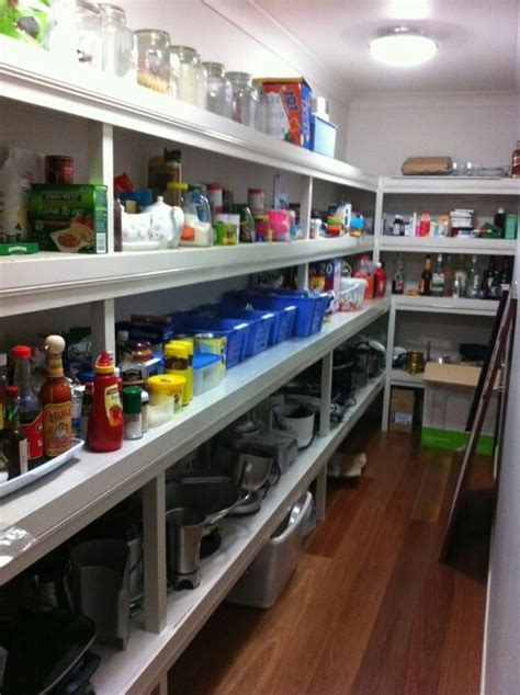 The Melbourne Pantry by Pin By Shaara Crutchfield On House Dreams Turning