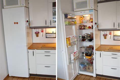 Home Appliances For Small Spaces Compact Appliances For Tight Spaces Tiny Appliances