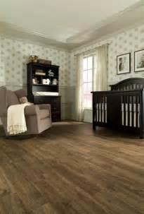 floor glamorous lowes hardwood flooring sale terrific