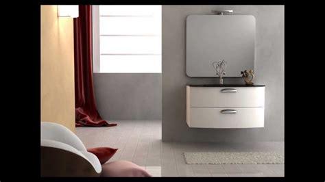 Bagni Italiani Prezzi bagno italia mobili bagno moderni a prezzi di fabbrica