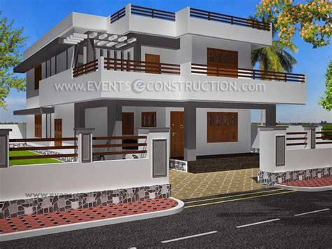 home decor house front boundary wall collection