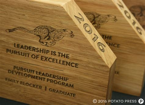authentic leadership australian style the australian leadership project lead like an australian books fossil custom timber trophies potato press