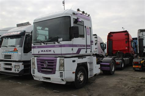 renault truck magnum renault trucks magnum pixshark com images