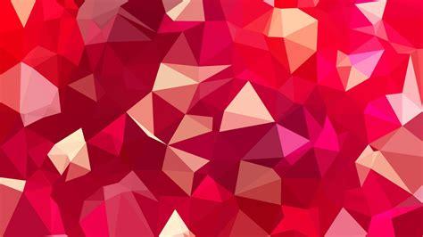 geometric background hd geometric wallpaper 82 images