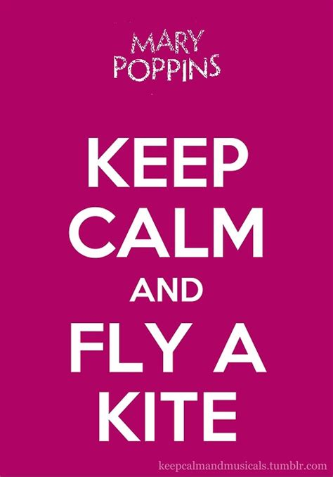 making keep calm quotes