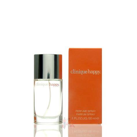 On Sale Thefaceshop Happy 30ml clinique happy perfume parfum spray 30 ml redzilla de