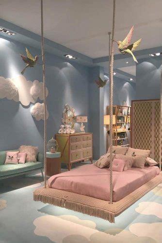 inspiring teen bedroom ideas   love crazyforus