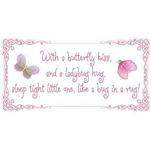 new baby girl card quotes