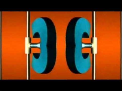ytp short bbc2 epilogue youtube