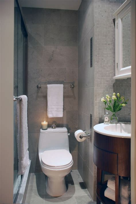 24 inch door for bathroom 24 inch bathroom with marble sink white rectangular sinks