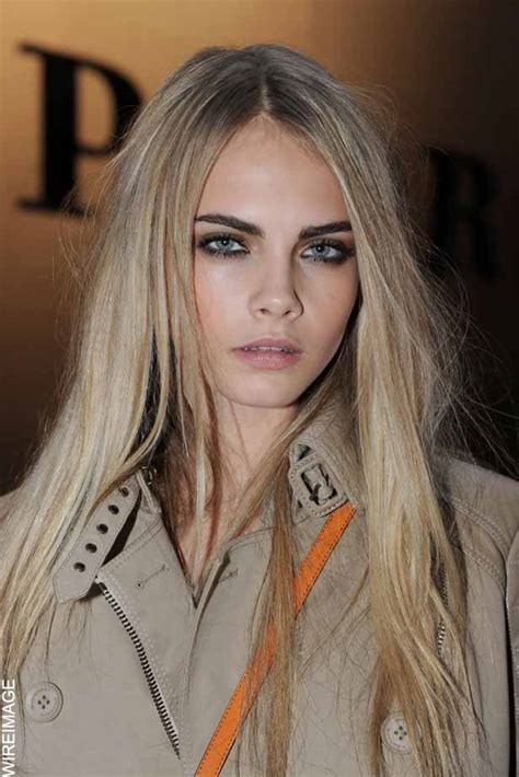 blonde hairstyles dark eyebrows blonde hair dark eyebrows love it hair pinterest