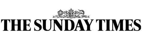 s day times the sunday times to celebrate 10 000th issue news uk