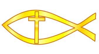 Clipart Christian Symbols christian cross clip clipart best