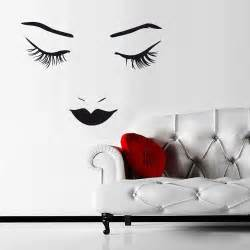 Eye Wall Stickers 1000 Images About Elegant Wall Decor On Pinterest Wall