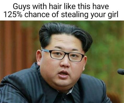 Guys Meme - guys like this have a 125 chance of stealing your girl