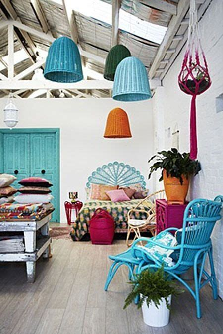 surf style bedroom 72 best inspiraci 243 n restaurart muebles mimbre images on
