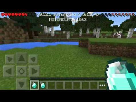 minecraft pe 1 0 0 beta apk como trollear a tu hermana minecraft pe 0 12 1