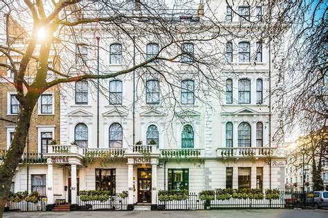 Book Mitre House Hotel London Hotel Deals House Hotel