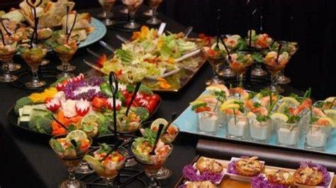 mocktails party decor cocktail party pictures  food