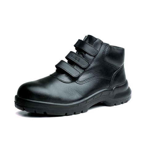 Daftar Sepatu Safety Finotti harga sepatu septi caterpillar agen power supply