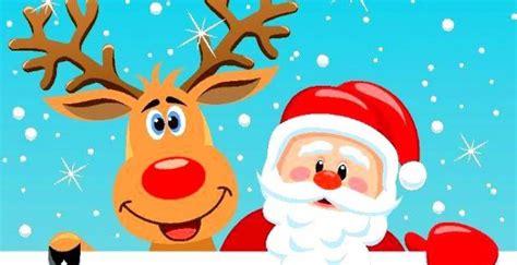 imagenes animadas navidad imagenes de navidad animadas part 12